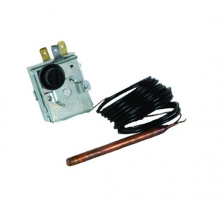 Термостат LS1 RM 90-110C (961-11328-00А)