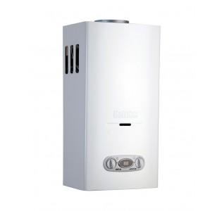 Нева Люкс 4510М газ водонагр.