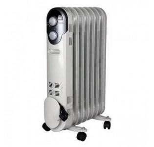 Масляный радиатор Electrolux EOH/M-1221 2200W (11секций)
