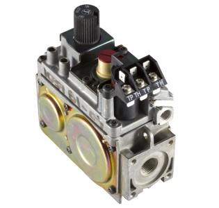 Многофункциональный регулятор подачи газа 820 NOVA 0820332
