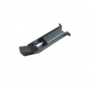 Горелка запальная 2210-05.090-01 (мод.2210)