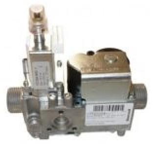Газовый клапан Honeywell VK4105M5009B VK 4105 M5 (Siberia 24 TopLine)