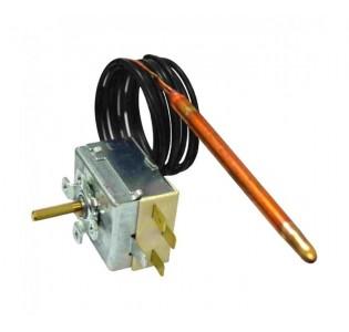 Регулируемый термостат TR-2 1500мм. 6,5х95