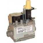 Регулятор газовый VGU56S.A1109
