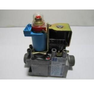 Газовый клапан 8023/1040 Neva Lux