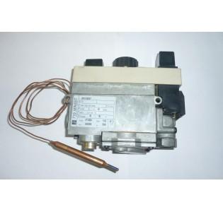 Многофункциональный регулятор подачи газа MINISIT 7100710094