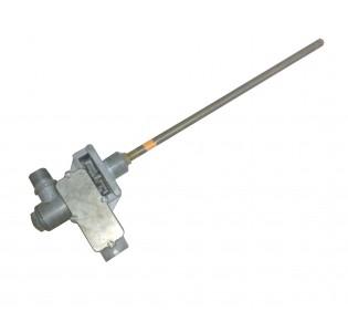Терморегулятор 3303-10-00А