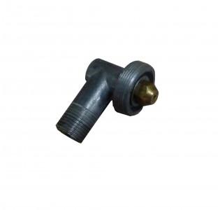 Угольник 2210к-12.030(АО-11,6)