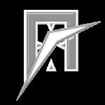 KIT22 Комплект коаксиальный  60/100 (Bosh-Buderus-Protherm-Sime)